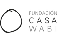 Casa Wabi Foundation