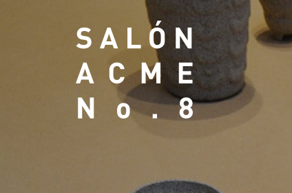 Salon Acme